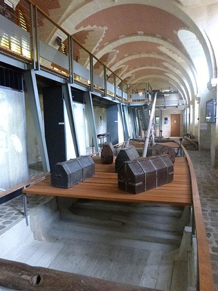 musée marine loire
