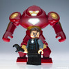 ... now We Have a HulkBuster by SuppaDuppa666