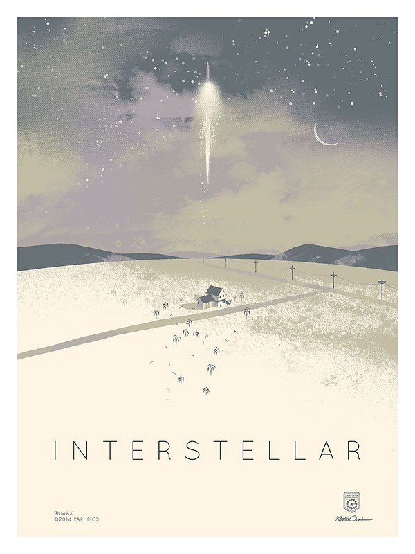interstellar_ver8_xlg