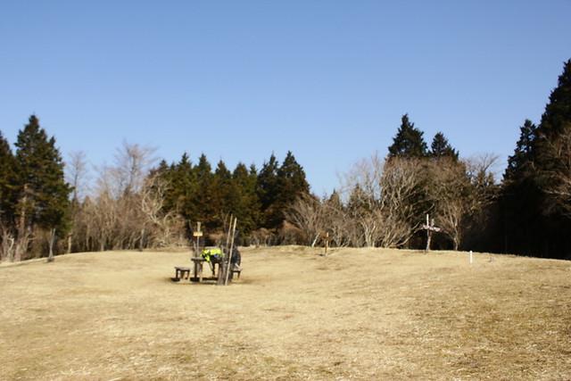 2014-03-16_00054_高松山