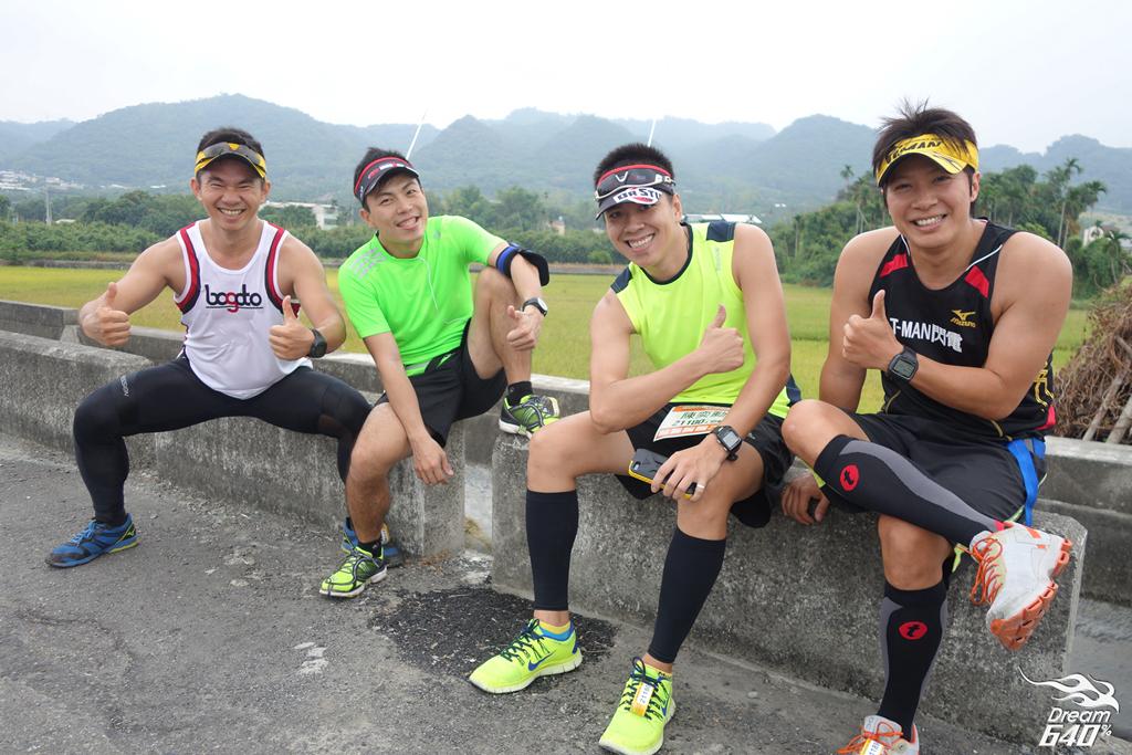田中馬拉松_Tianzhong Marathon087