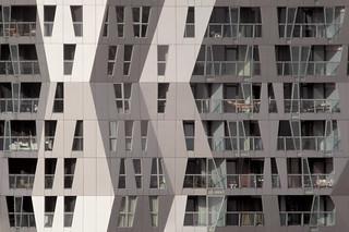 Calypso Rotterdam
