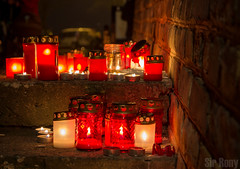 11th of November - Lāčplēsis Day.