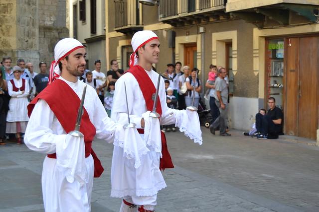 2014-09-27_Deba-Euskal-Jaia_Ander-Fernandez-0362