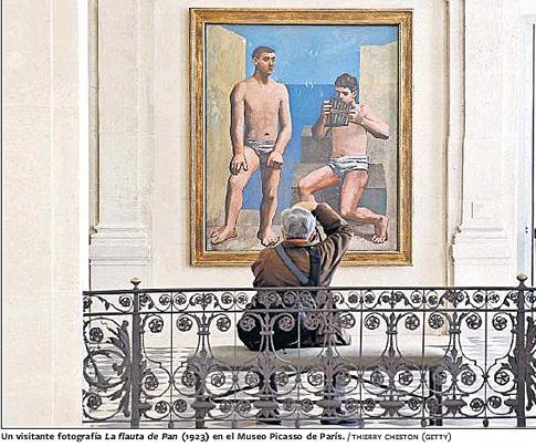 14j22 EPaís JPQ en el Museo Picasso Uti 485