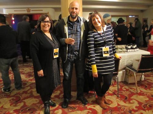 Relish Film Fest