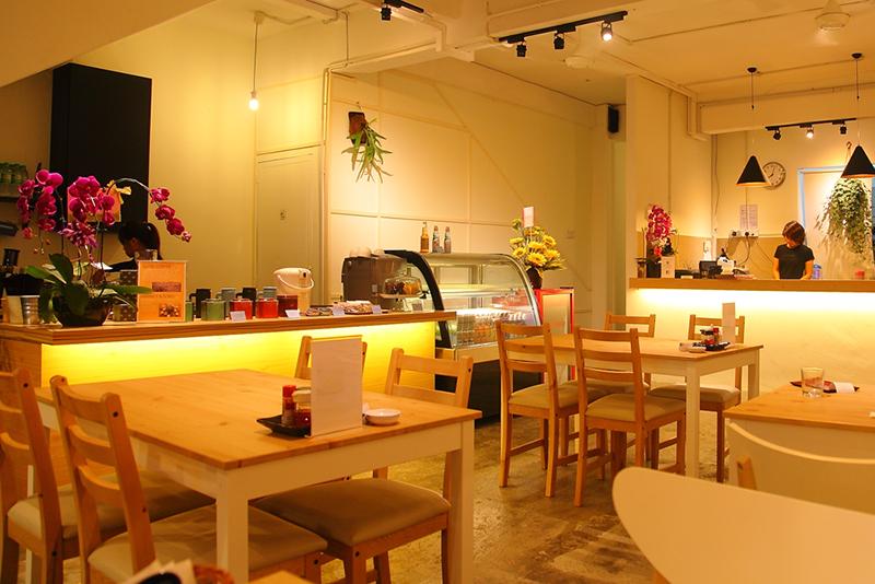 Mizu-Iro-Restaurant