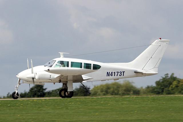 N4173T