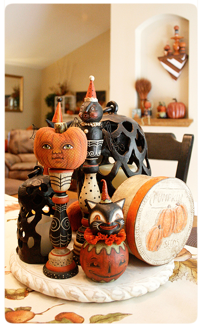 Martha's-Photo-Johanna-Parker-Collection-Tabletop-Halloween