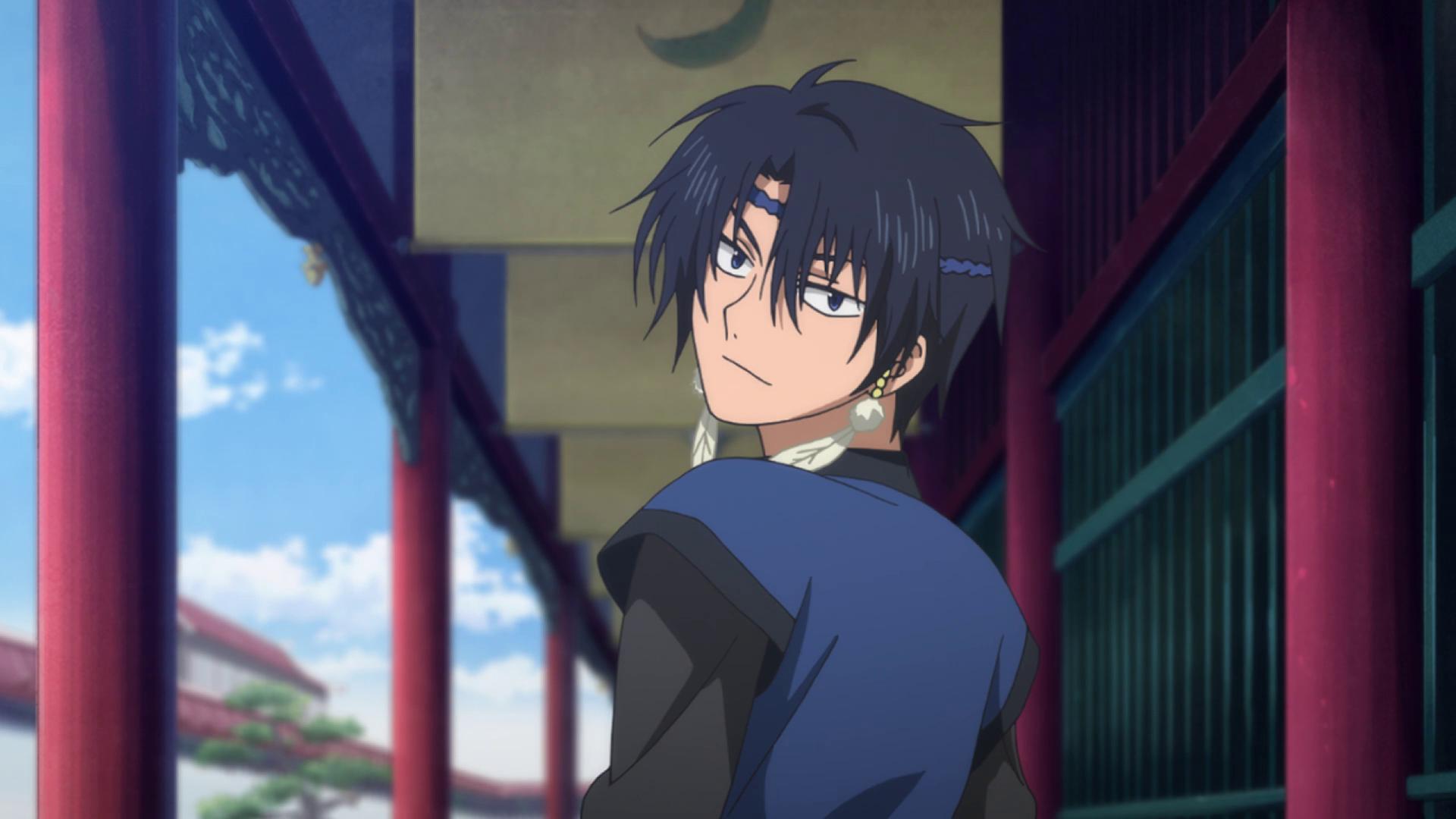 Akatsuki no Yona E03 (9)