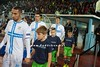 nk_rijeka_feyenoord_euro_liga_2014_kantrida (6)