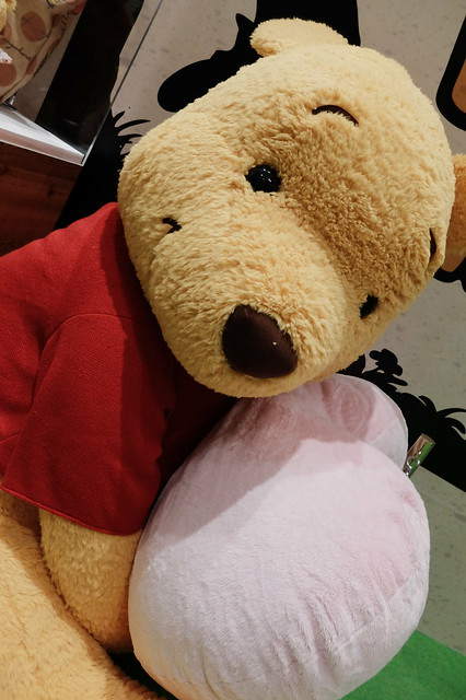 winnie the pooh 03