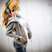 SmartDoll:002 Kizuna Yumeno #Smartdoll by Figraphix (Gunshrimp)