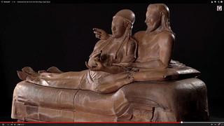Sarcofago-schermate-da-video-34