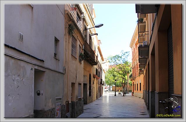 Horta (3)