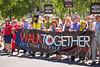 walk together adelaide - oct 2014 - 250619