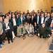 2014_11_14 visite délégation italienne de Cantiano