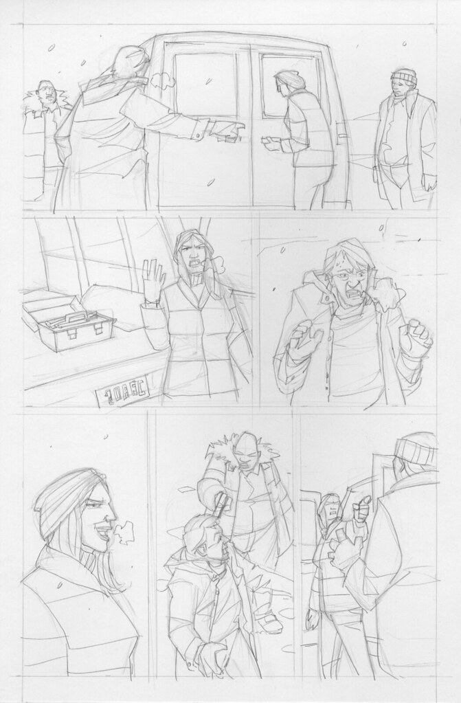 preview page 6 snitchtown