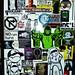 dirtpark refrigerator combo by servus089