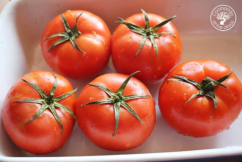 Salsa Romesco www.cocinandoentreolivos.com (1)