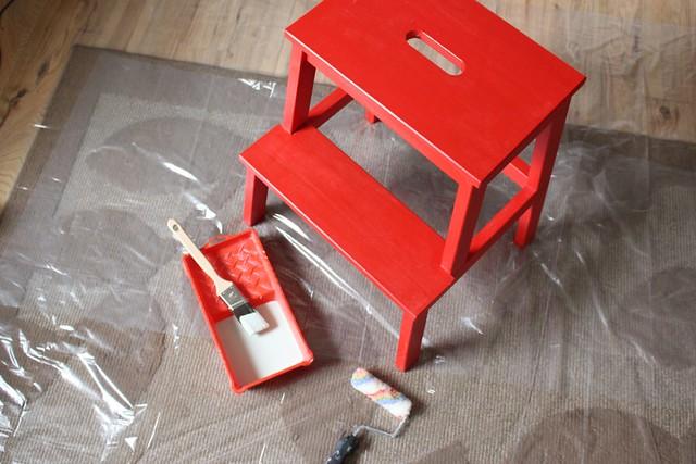 painting-setup