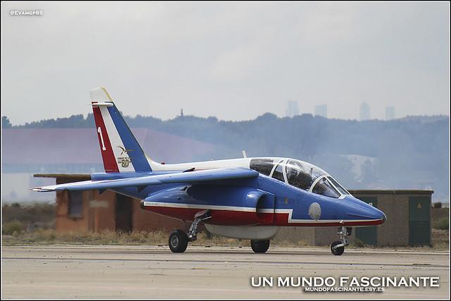 11OCT-PatrouilleFrances02