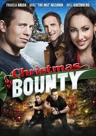 Nhiệm Vụ Đêm Giáng SinhChristmas Bounty