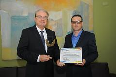 20/11/2014 - DOM - Diário Oficial do Município