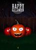 Halloween Pumpkins 2014 by JasonWStanley