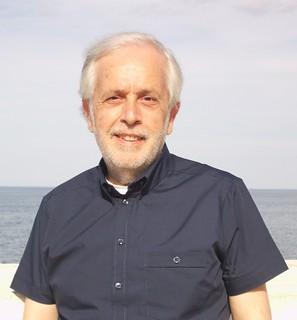Il professore Umberto Mascia