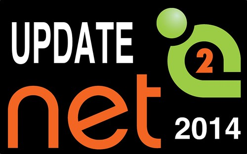 NetSquared 2014 UPDATE 2014-11-19
