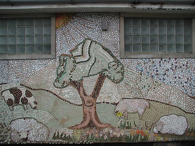2004043007_WC mosaic