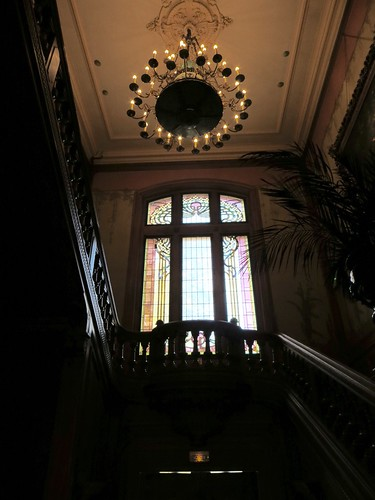 Le Musée Lumière de Lyon