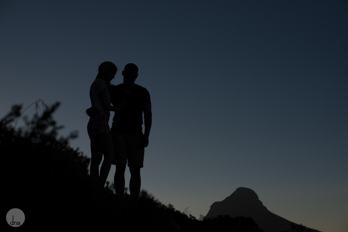Sam and Mikhail engagement shoot Table Mountain Cape Town South Africa shot by dna photographers 104