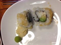 DWI_Asia_Cooking_German_Wine_Nov_2014_029
