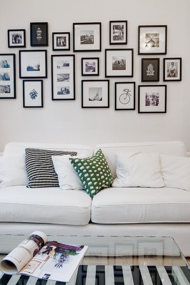 08-pequeño-apartamento