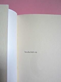 Errori necessari, di caleb Crain. 66thand2nd edizioni 2014. Progetto grafico: : Silvana Amato. Ill. alla cop.: P. d'Oltreppe. Carta di guardia / pagina dell'occhiello (part), 2