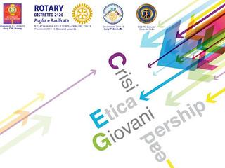 rotary crisi-giovani-ed-etica
