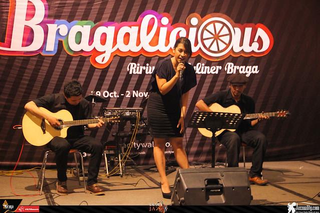 BragaJazzWalk-Bragalicious-Satura-ft-PuspalliaPanggabean (4)