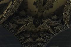 Schalenstruktur