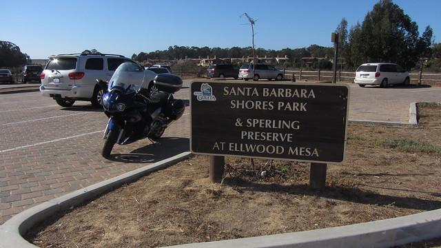 IMG_6265 goleta sb shores Sperling preserve Ellwood Mesa sign w FJR