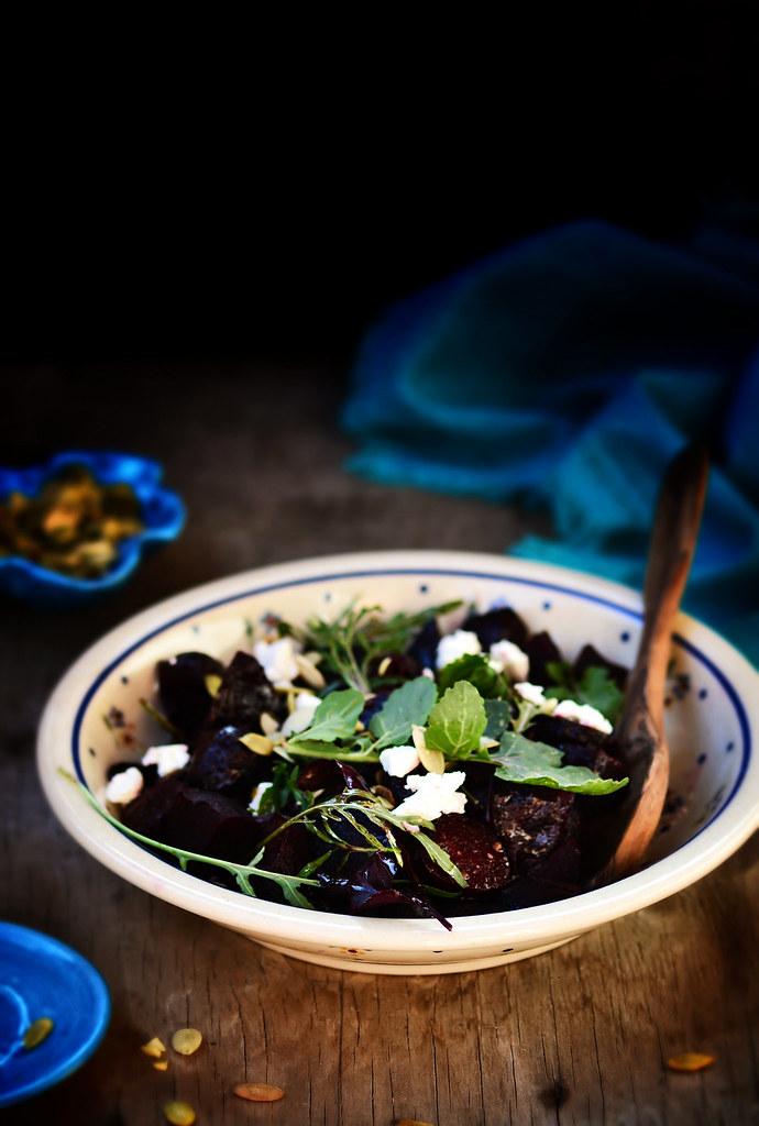 beet salad.8