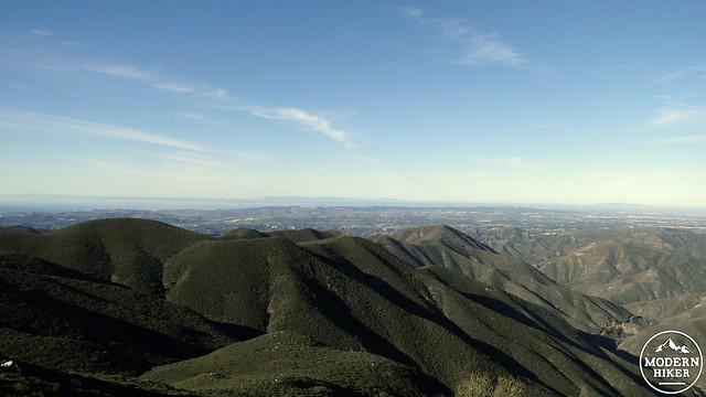 sitton-peak 9