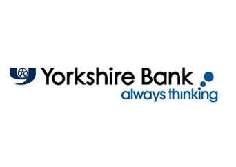 yorkshire-bank