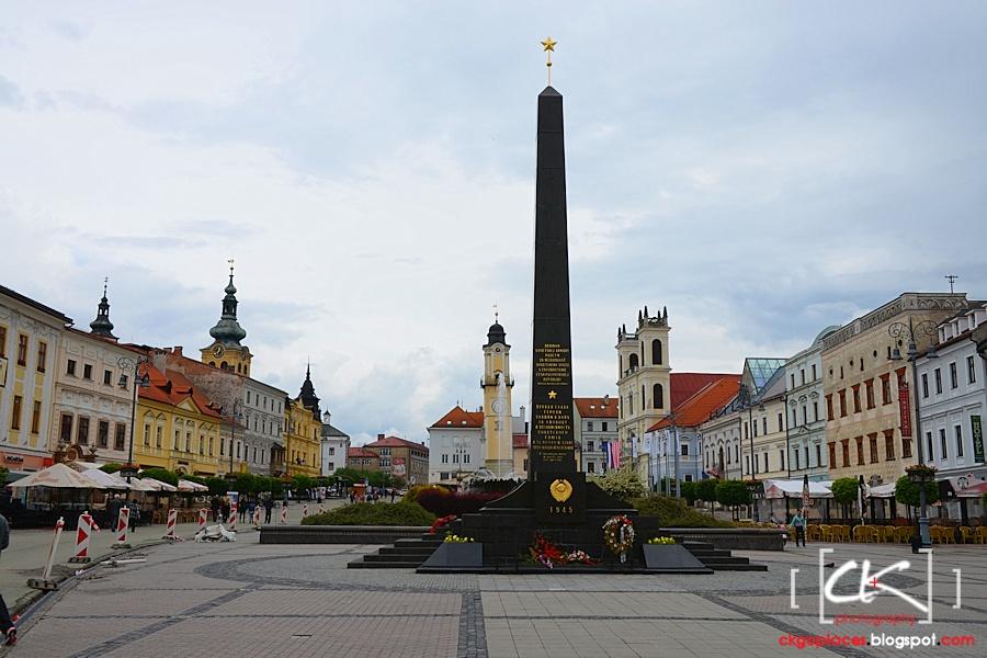 Slovakia_019