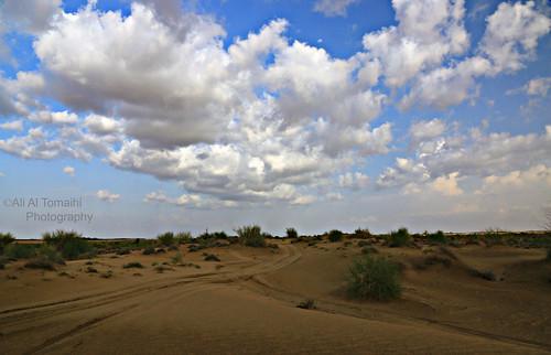 nature clouds landscape view saudi arabia jazan منظر سماء غيوم طبيعة صحراء سحب jizan جيزان sabiya جازان صبيا الطمحة الطميحي قريةالطمحة