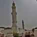 Small photo of MAsjid abu bakr & ali