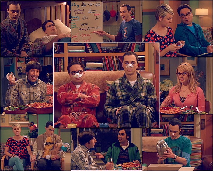tbbt-8x09-the-septum-deviation