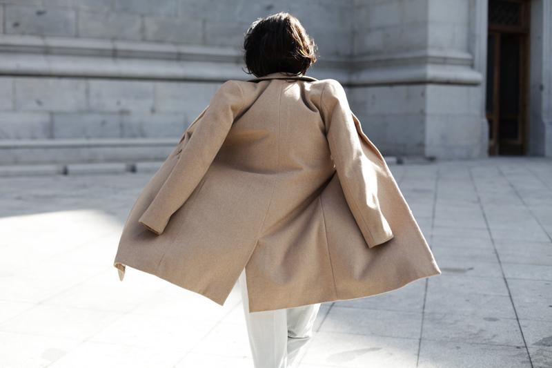 Camel-coat-016