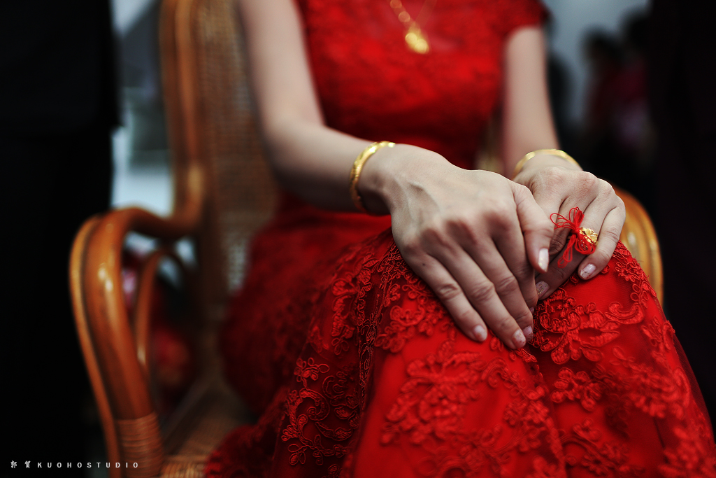 屏東,婚攝郭賀,婚禮攝影,婚禮記錄,阿平師海產,屏東婚攝,迎娶,定結,文定,婚禮紀實